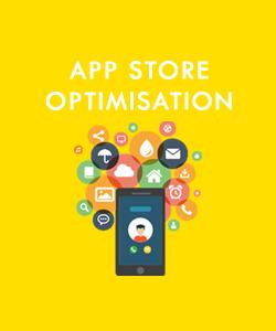 App store optimisation india