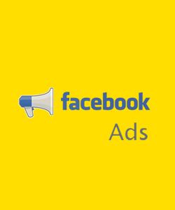facebook ads company india
