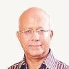 Kamal Seetha