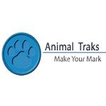 animaltrak