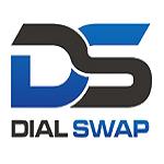 dialswap1