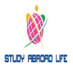studyabroadlife