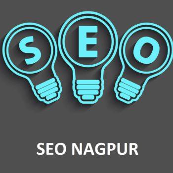 SEO Nagpur