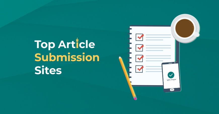 free-article-submission-sites-list-for-seo